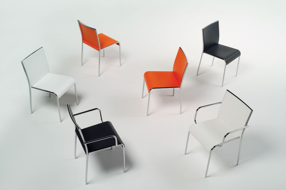 Alin chair