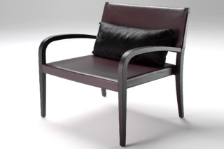 Easy Lounge  von  Accademia