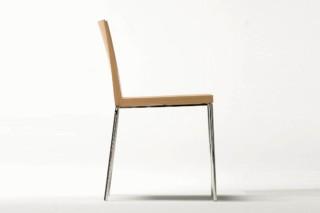 Fina Stuhl  von  Accademia