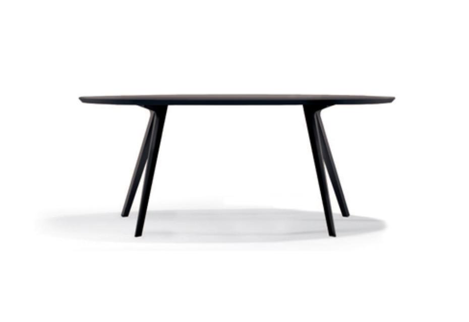 Katana dining table