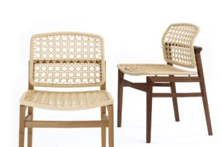 Patio Stuhl  von  Accademia