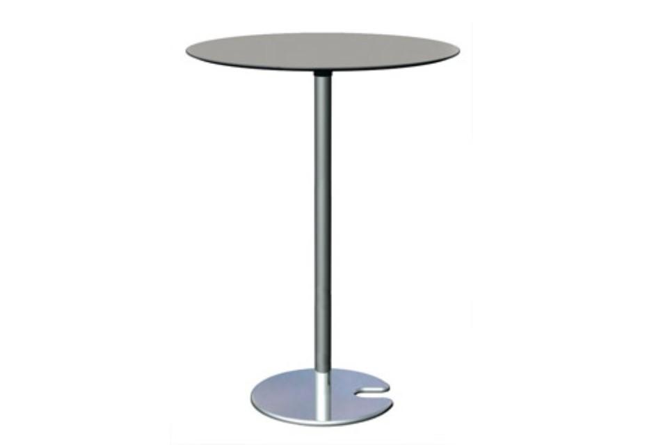 Polo bistrò table round