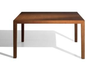 Rafael Tisch quadrato  von  Accademia