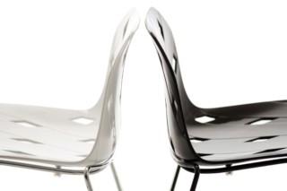 Treccia Stuhl  von  Accademia