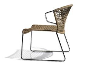 Vela Lounge  von  Accademia