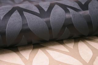 Antelope Storm Knit 17020  von  Arte