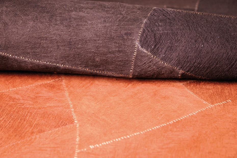 Bark Cloth 3004