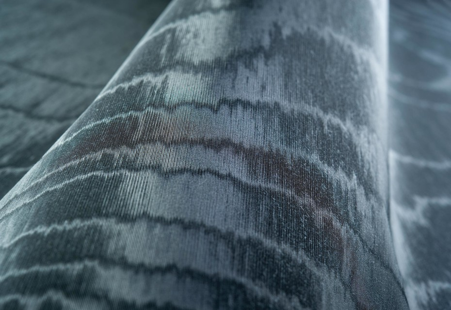 Camouflage Charcoal 51168