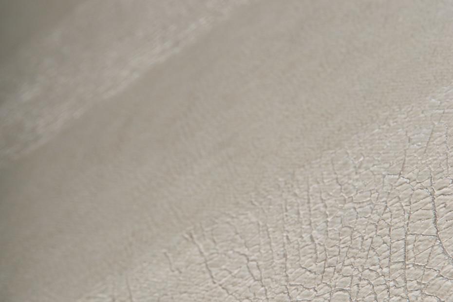 Indigo Dryden Stripe 51003