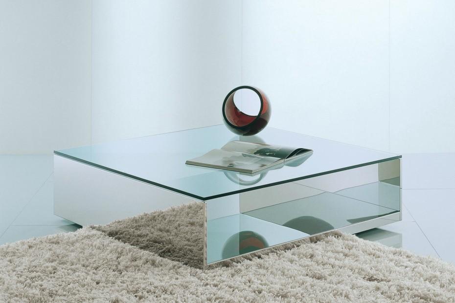 Litt coffee table