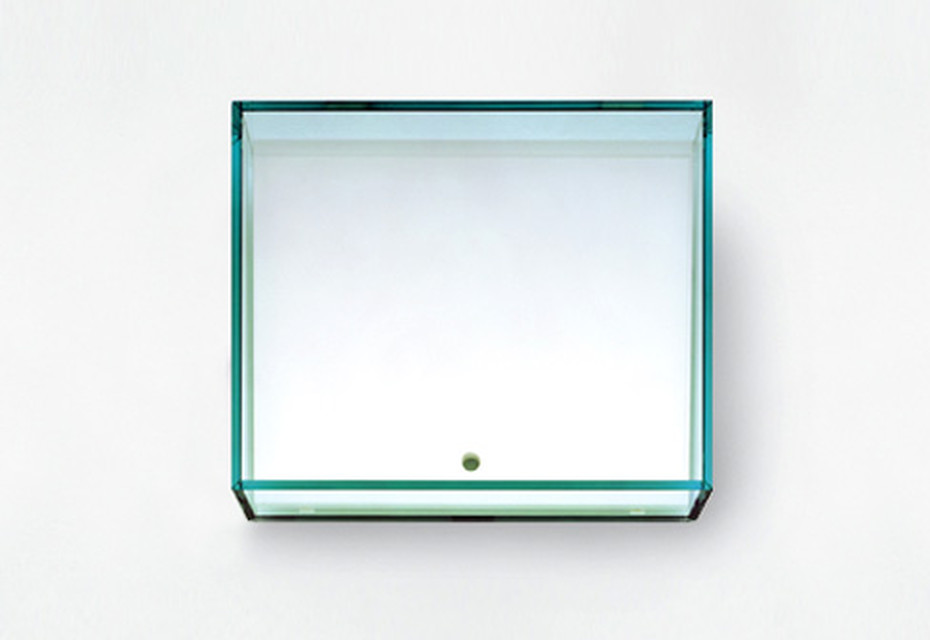 002 countertop washbasin