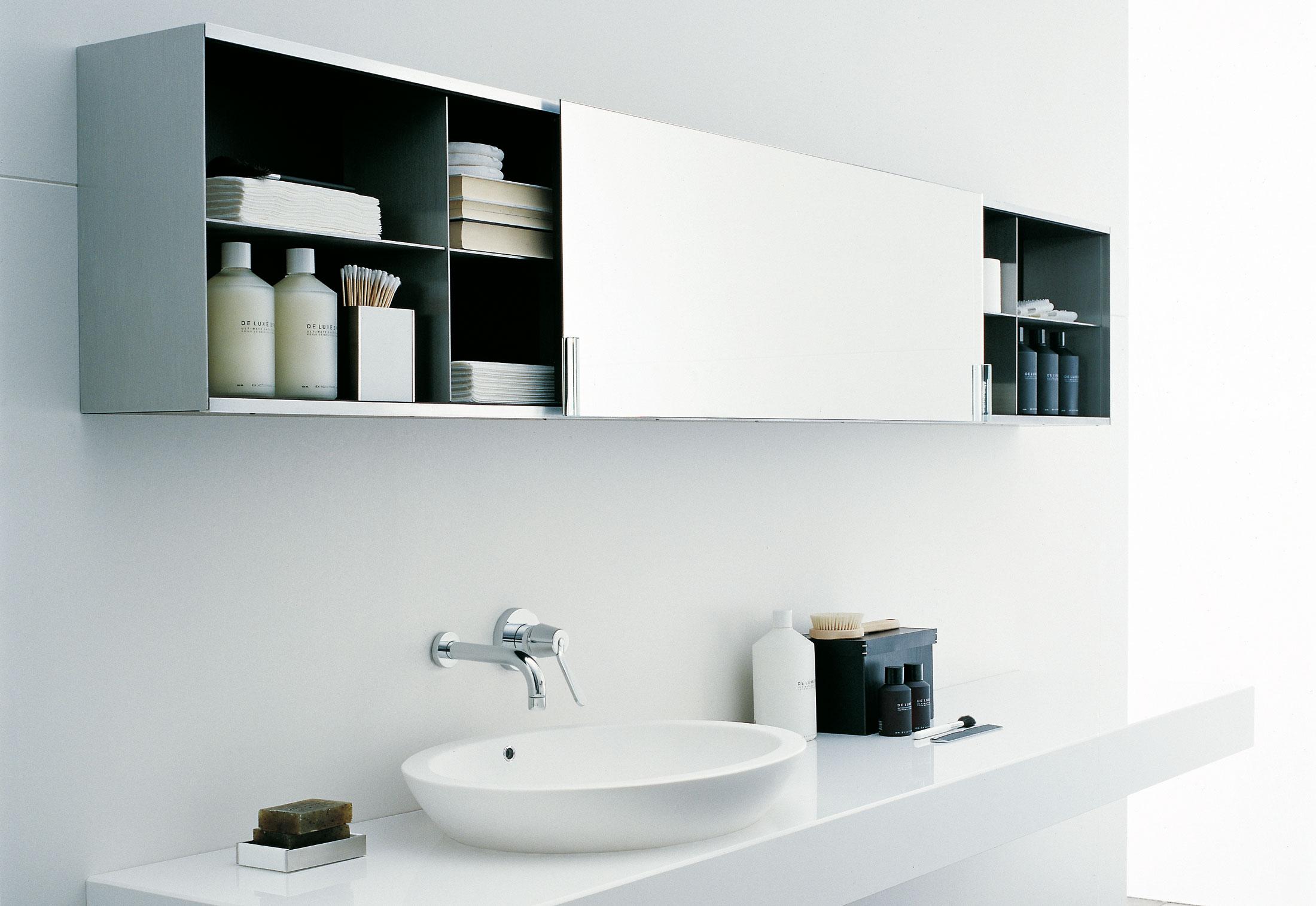 027 by agape stylepark. Black Bedroom Furniture Sets. Home Design Ideas