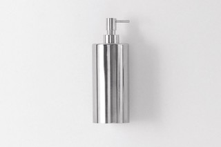 369 - 01 soap dispenser  by  agape