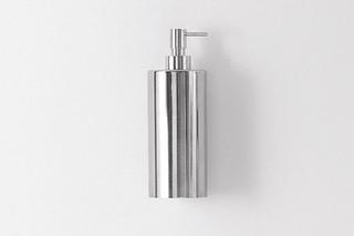 369 - 01 soap dispenser  by  agape