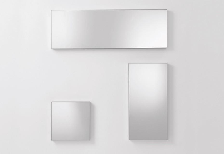 4x4 Mirrors