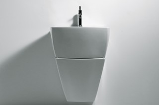750 - washbasin  by  agape