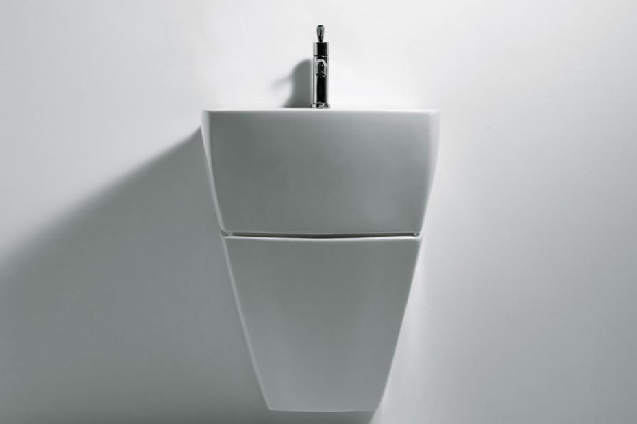 750 - washbasin