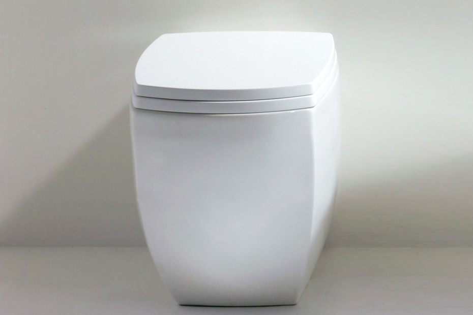 750 - WC