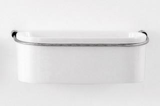 Bucatini - 01 Utensilienbehälter  von  agape