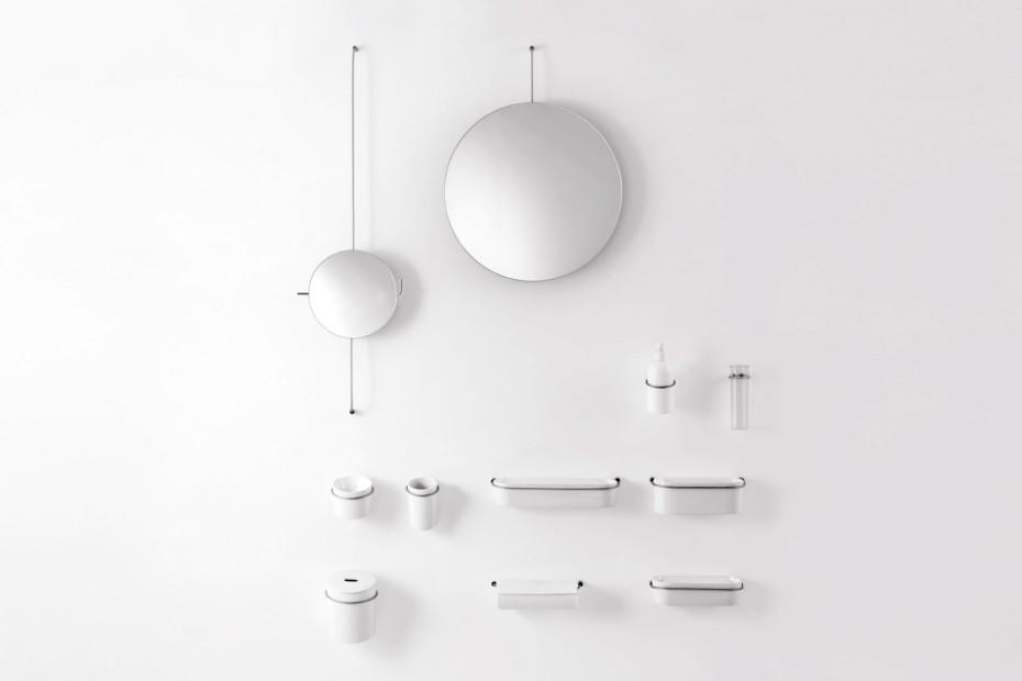 Bucatini - 01 shelf