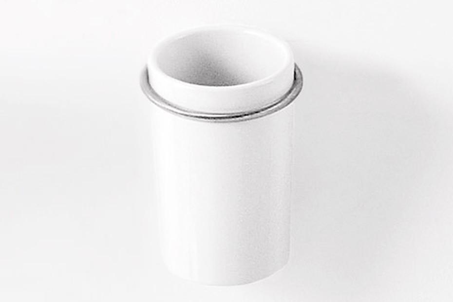 Bucatini - 01 Zahnbürstenhalter