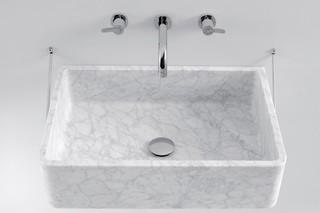 Carrara  by  agape