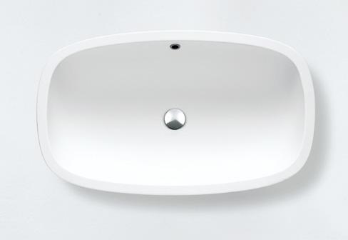 Buntes Handbemalt Waschbecken Aus Mexiko Ausschnitt Fr Und Ablauf Farbe  With Aufbau Waschbecken