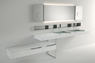 Flat XL 12 cm  by  agape