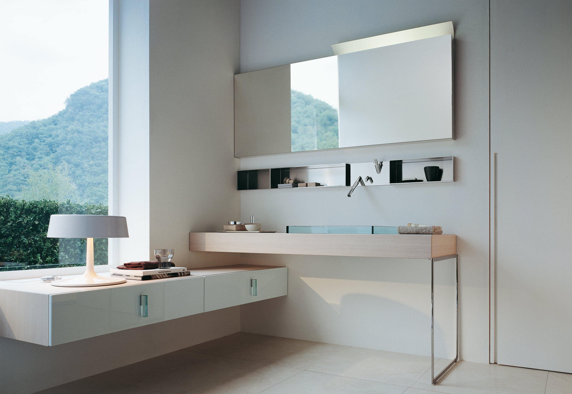 flat xl 12 cm von agape stylepark. Black Bedroom Furniture Sets. Home Design Ideas