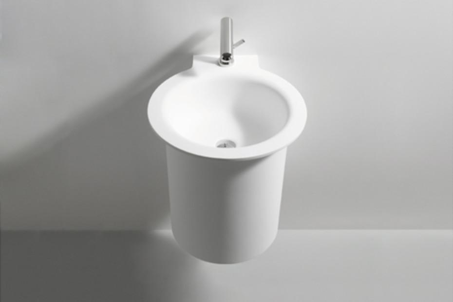Inout basin