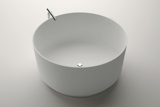 Inout free standing  by  agape