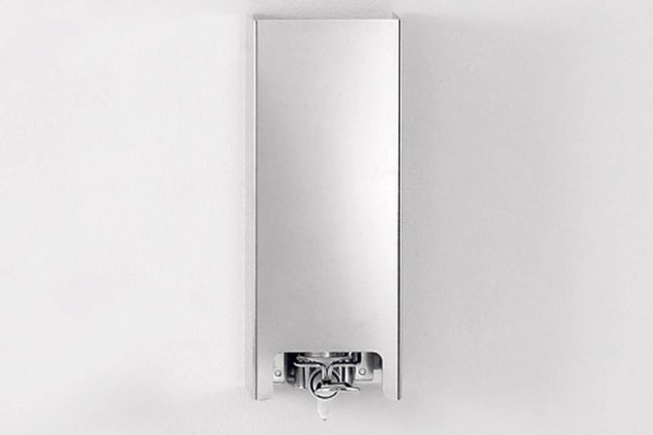 Mach - 01 liquid soap dispenser