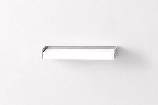 Mach - 01 soap holder  by  agape
