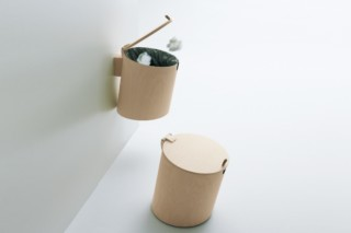 Midi Basket  by  agape