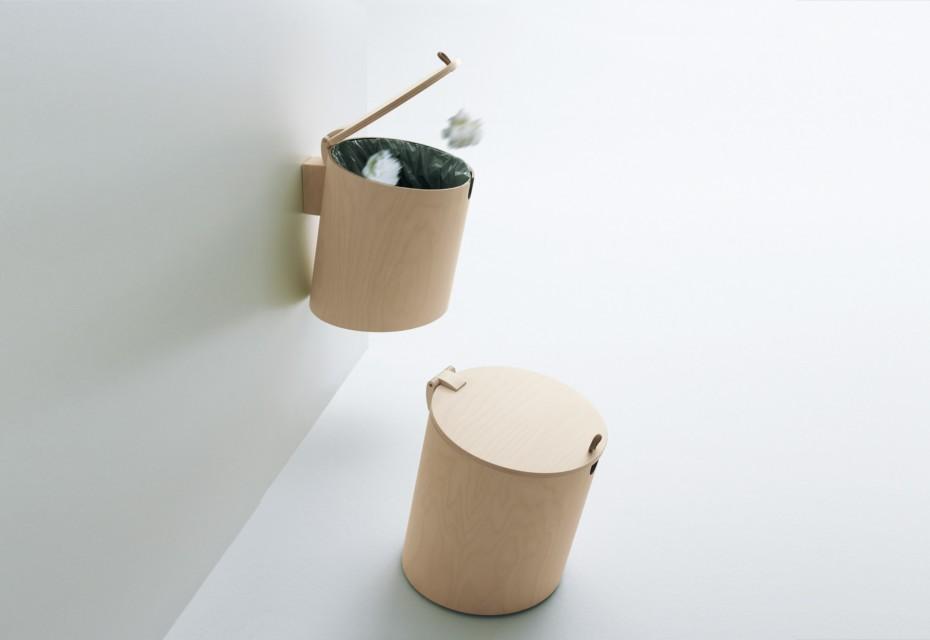 Midi Basket