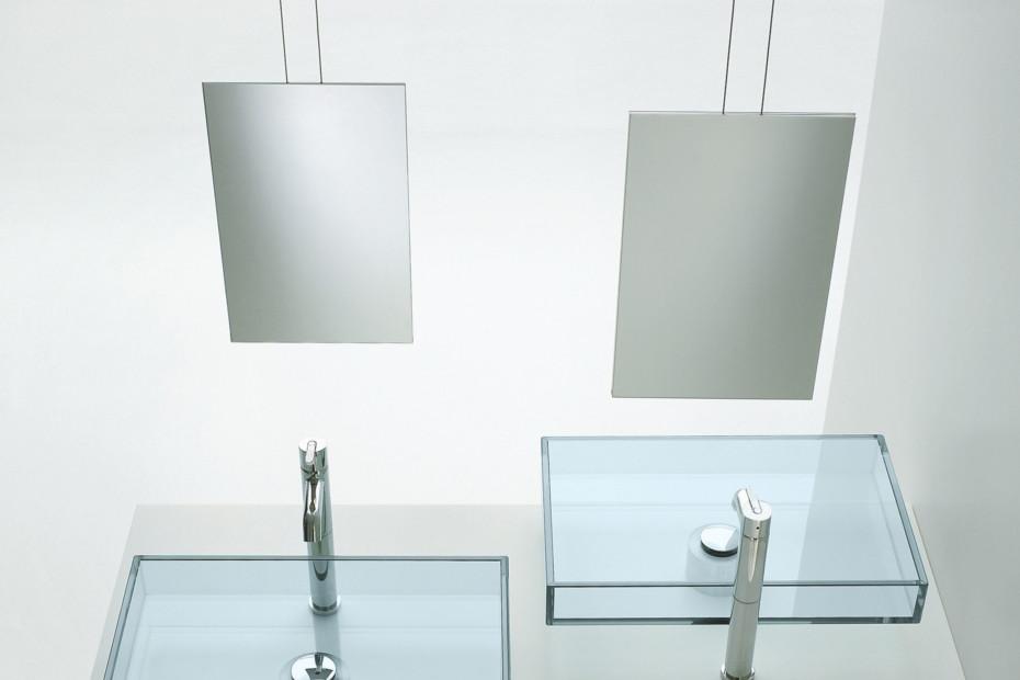 Minuetto Spiegel