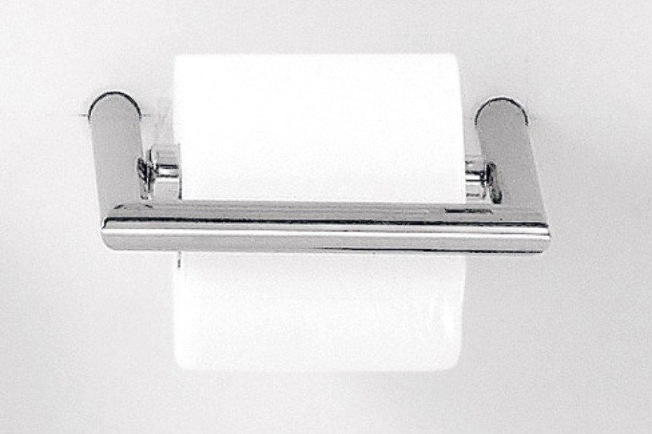 O.L.C. - 01 toilet roll holder