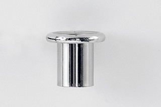 O.L.C. - 01 toothbrush holder  by  agape