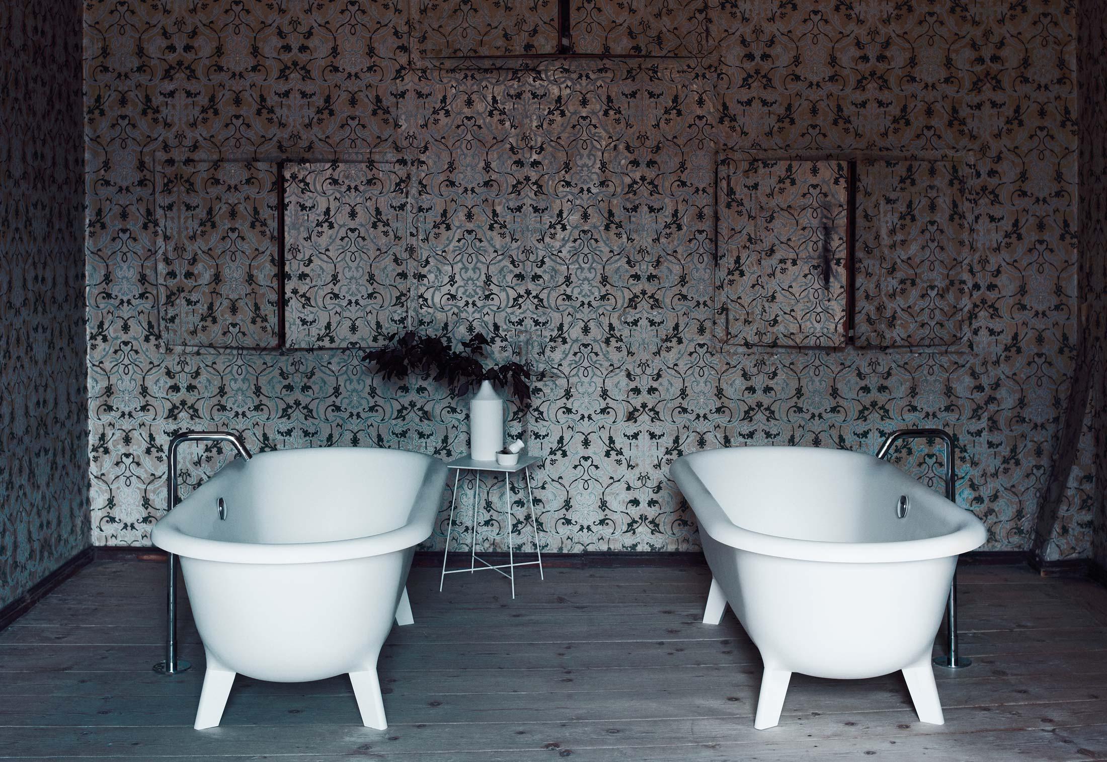 Bathtub Manufacturers United States Blog Jacuzzi