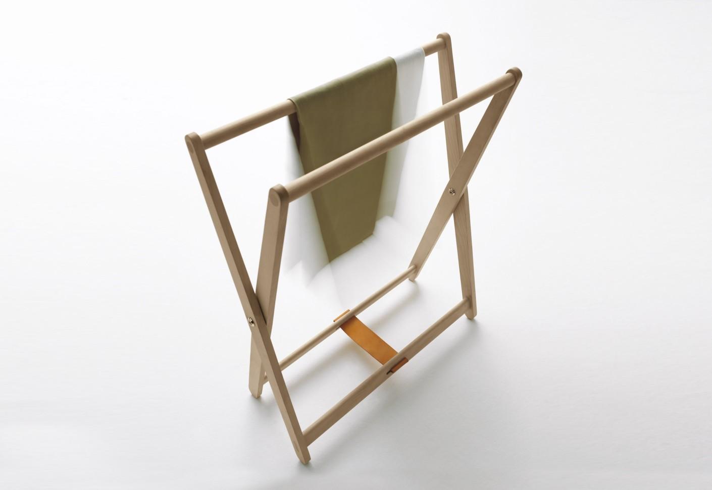 pic nic von agape stylepark. Black Bedroom Furniture Sets. Home Design Ideas