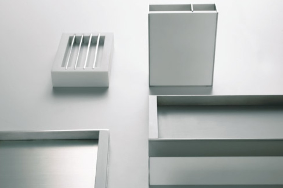 Porto - 01 tray