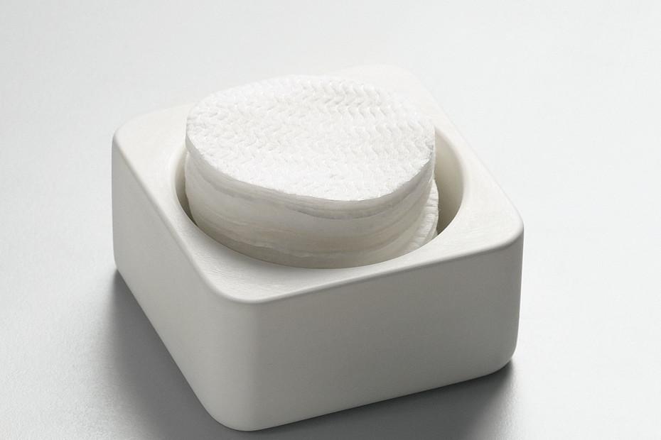 Surf soap holder