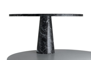 Eros column table  by  AGAPECASA