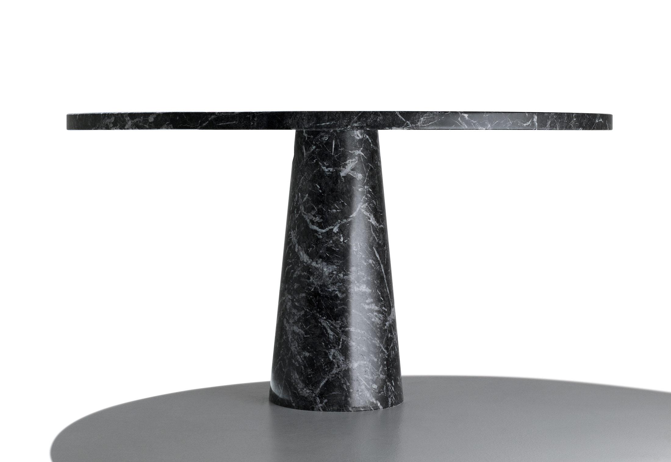 Eros column table by agapecasa stylepark for Table column