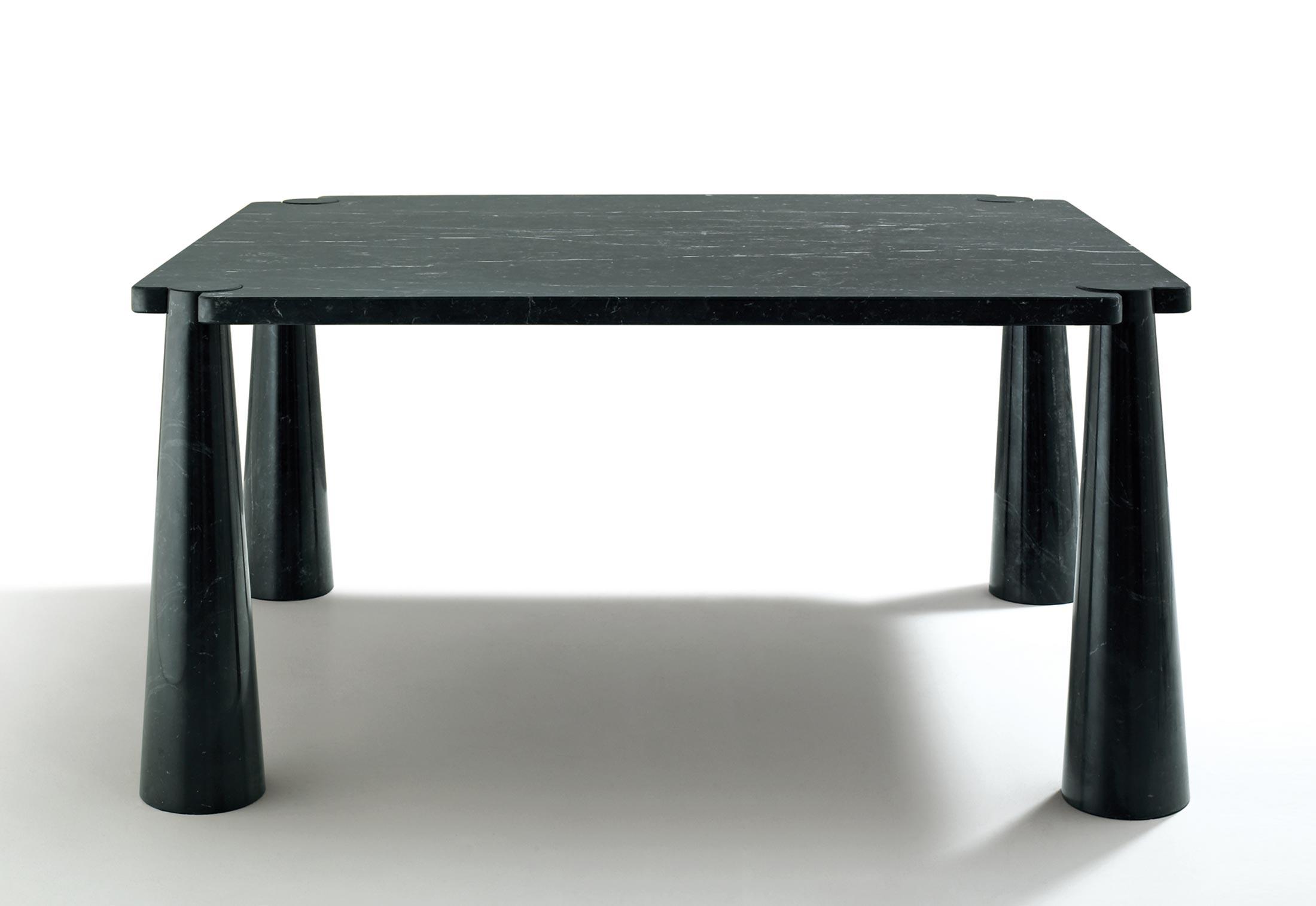 Eros four legged table by AGAPECASA STYLEPARK : eros four legged table 2 from www.stylepark.com size 2200 x 1515 jpeg 114kB