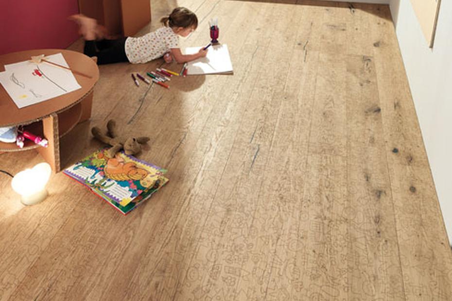 Carving Kids I