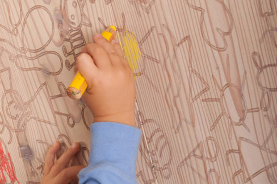 Carving Kids II