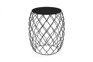 PIÑA side table  by  Magis