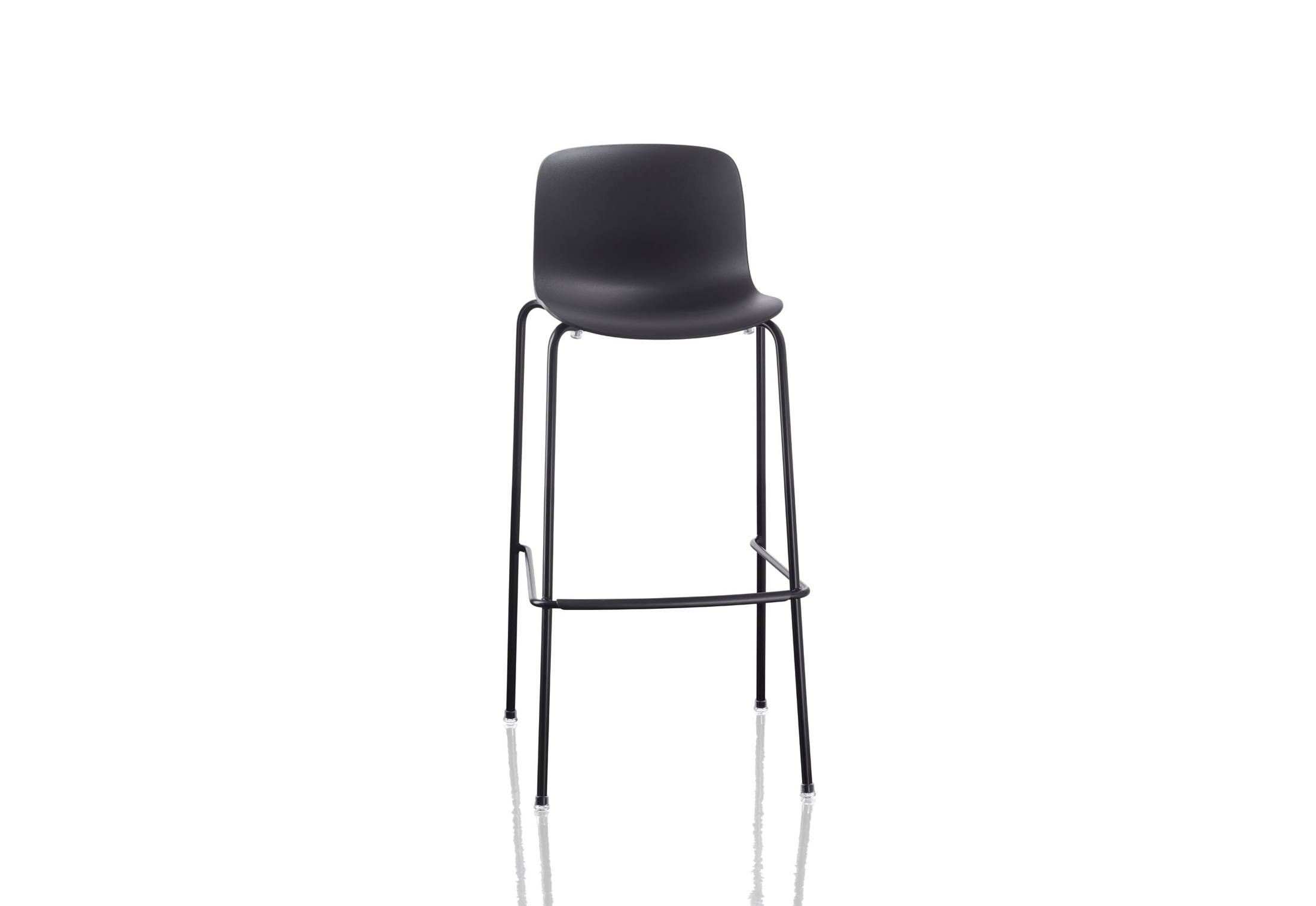 Urban Outers Bar Stools Tyres2c