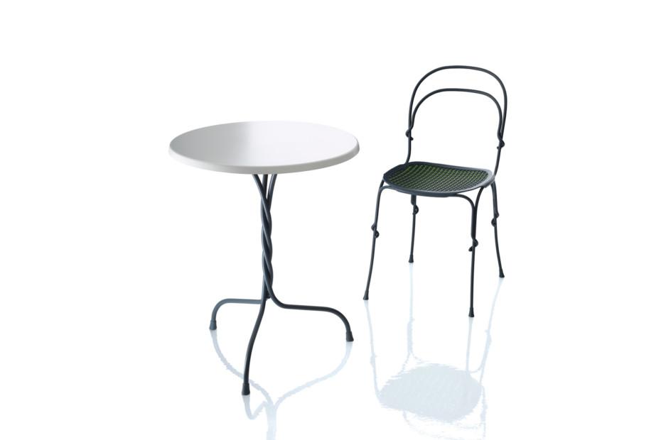vigna chair by magis